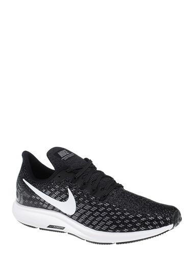 Nike Air Zoom Pegasus 35 Siyah
